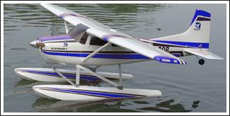 cessna185-float